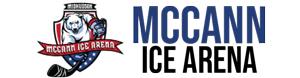 mccann-logo-300-front