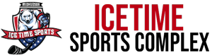 icetime-sports-complex-stack-logo-300-new