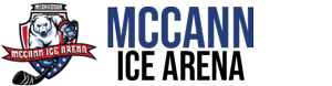 mccann-logo-300-new