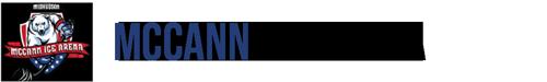 mccann-logo-500-new